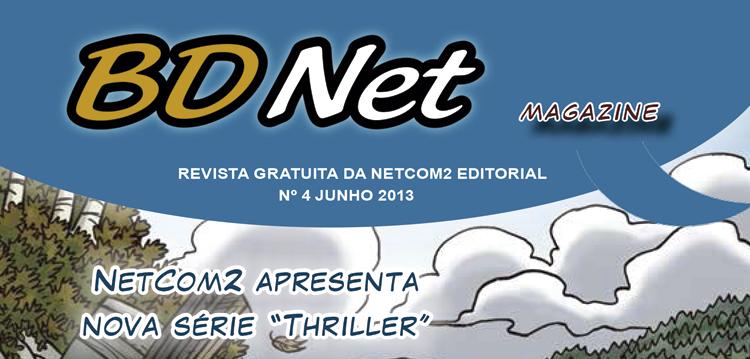 BDNet